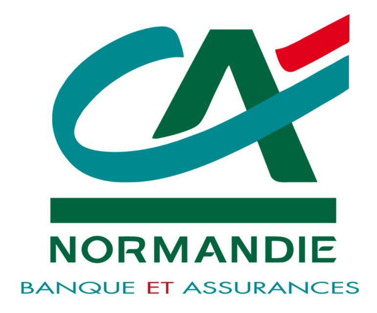 CA-Normandie-Q-banqueassurance.jpg