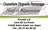logo-_0015_CouverturePeretti.jpg