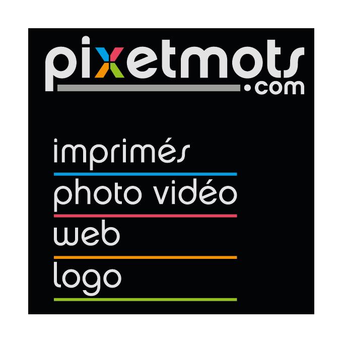 pixetmots.png