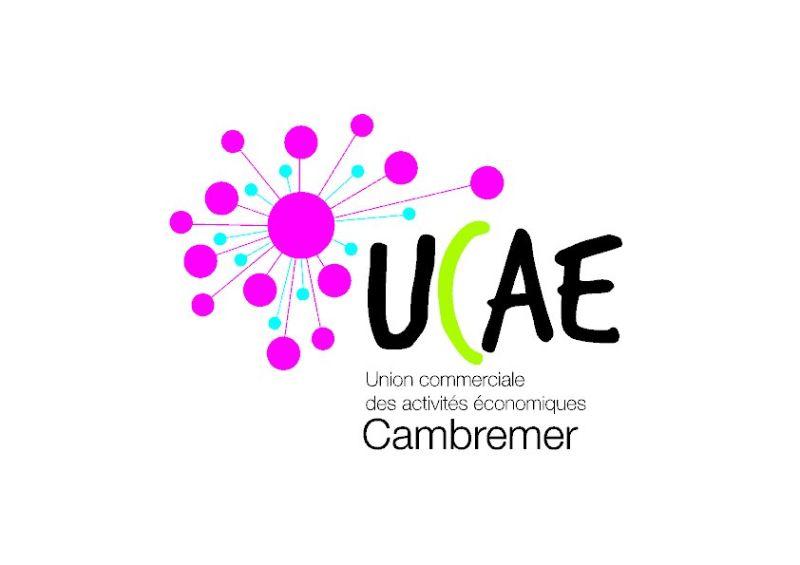 ucae-logo-2017-HD.jpg