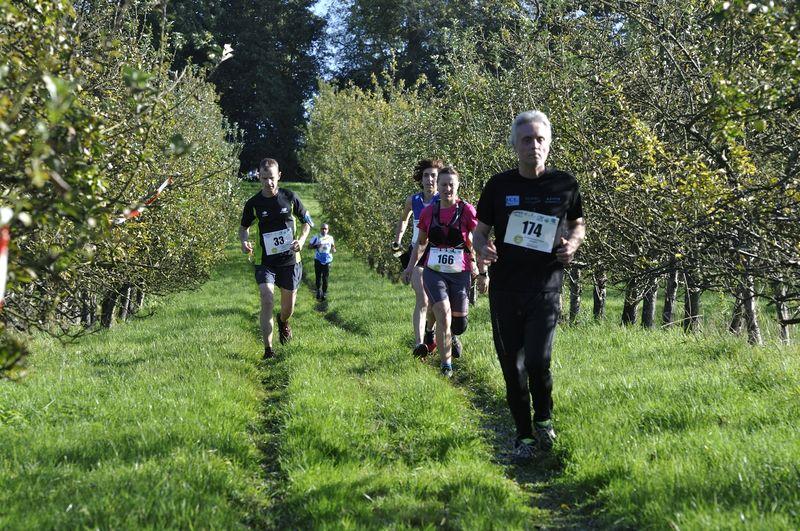 Trail-Cambremer_Ph-B_0284.jpg