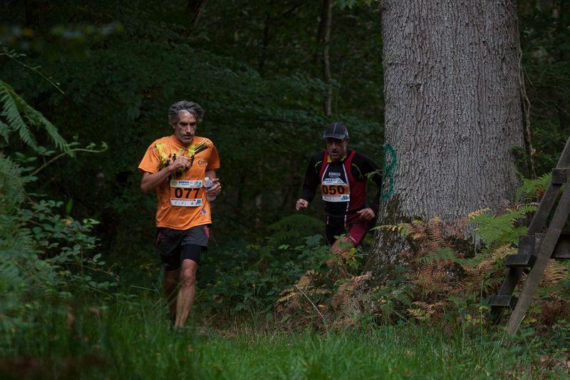 trail2016-58.jpg
